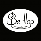 Be Hop - Andrea Solieri